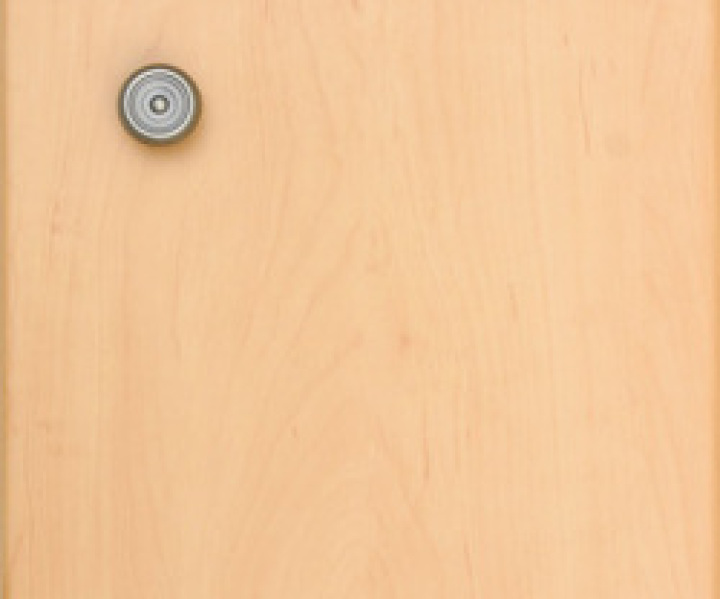 laminated doors for vanity cabinet